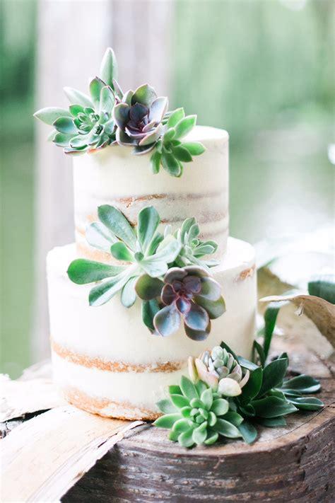 naked cakes wedding cakes cakes  robin