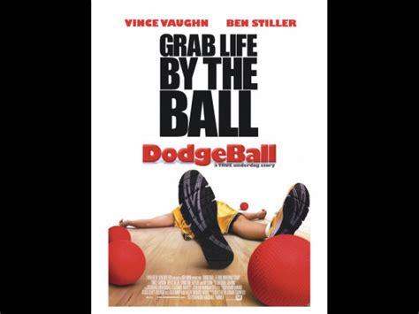 Dodgeball True Underdog Story Quotes Quotesgram