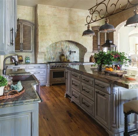 european country kitchens 96 best images about dresser into kitchen island on 3607