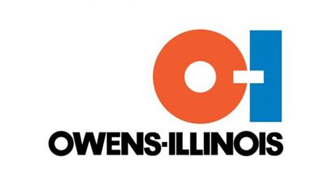 Is Life Owens Illinois Glass Pictures to Pin on Pinterest ...