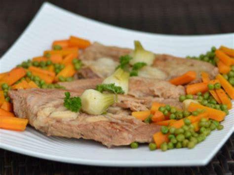 ma cuisine et vous les meilleures recettes de légumes de ma cuisine et vous