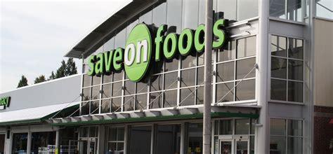 More Rewards (Save on Foods, PriceSmart, Overwaitea, Cooper's) Canada: Sneak Peak of New ...