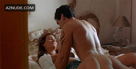 Judith Godreche Nude Aznude
