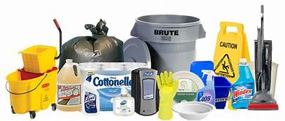 Supplies Janitorial Cleaning Supply Facility Sanitary Commercial