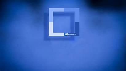 Windows Desktop Wallpapers Official Wallpapersafari
