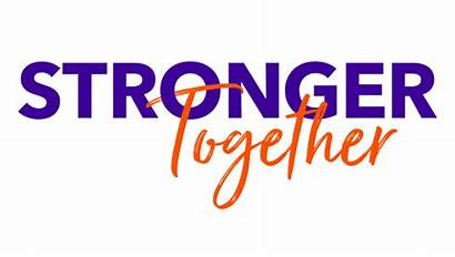 Stronger Together Health Care Centers Kingston Facilities