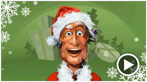 voice mail templates holiday exclusive crazytalk7 christmas bonus
