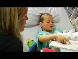 Patient Flow at Cincinnati Children's - YouTube