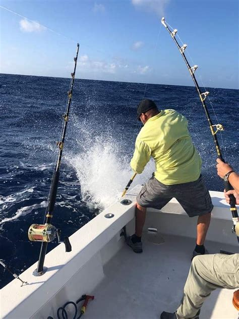 local boy fishing charters hope town elbow cay abaco