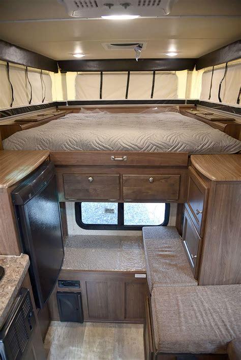 palomino ss  pop  truck camper  httpwwwtruckcampermagazinecomcamper reviews