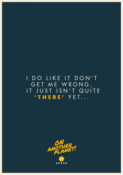 working  difficult clients  designer turned  comments  funny posters