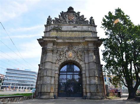 Brama Portowa Szczecin: cennik, bilety, godziny otwarcia ...
