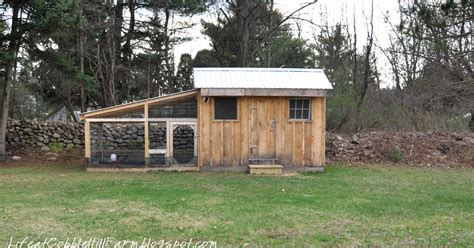 how much do sheds cost sheds ottors how much does it cost to build your own
