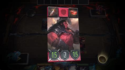 artifact the dota card release date and price all the details pcgamesn