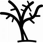 Leaves Tree Svg Icon Onlinewebfonts
