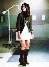 - teenwoof: Allison Argent + season 3...