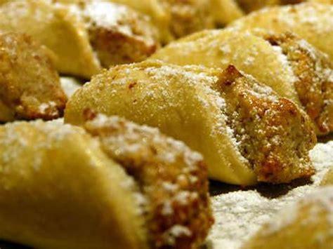 recette de cuisine tunisienne facile et rapide en arabe patisserie tunisienne recette facile