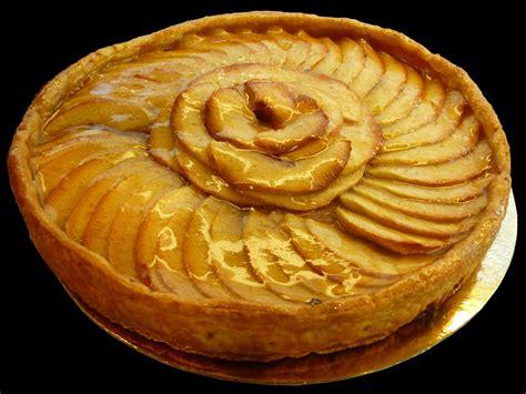 pate a tarte aux pommes desserts m 226 lins tartes 1 tarte aux pommes
