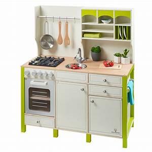 Spielküche Für Draußen : musterkind spielk che salvia gr n aus holz 101 pirum ~ Eleganceandgraceweddings.com Haus und Dekorationen