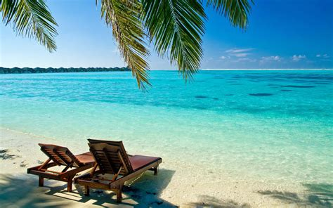 68+ Beach Desktop Backgrounds ·① Download Free Awesome