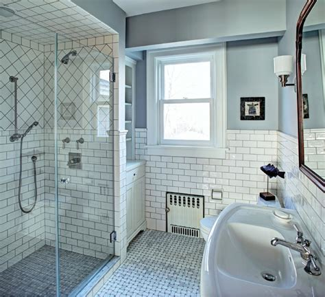 white master bathroom ideas white master bath traditional bathroom