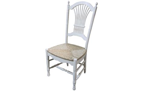 wheat back chair wheat back dining chair kate