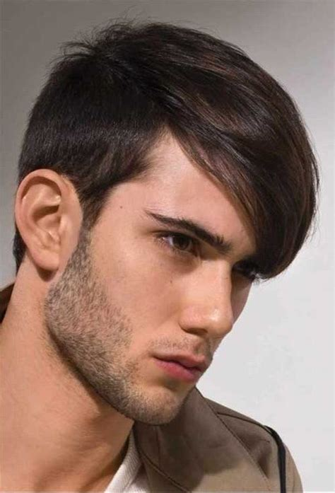 simple haircuts  mens  mens haircuts