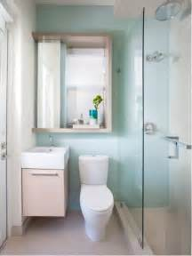 walk in shower ideas for small bathrooms small bathroom with walk in shower houzz