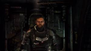 Own Mass Effect 3? Play Dead Space 3 with N7 Armour