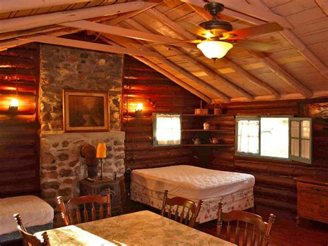 Cabin For Sale Nh. Ft Ann NY SOLD A Frame Living: Finding