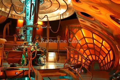 11th Doctor Tardis Interior by 11th Doctor S Tardis Interior Doctor Who Tardis Interior