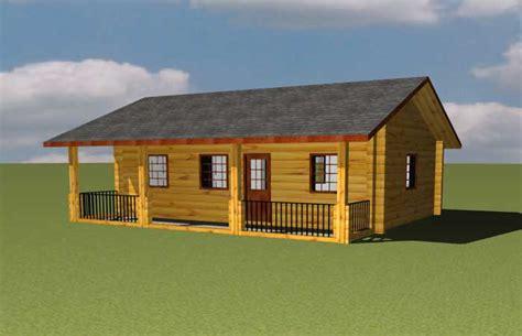 maisons en bois tarifs maisons bois chalets vente directe maisons et chalets de 20 224 250 m 178 maisons en bois massif