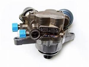 Porsche Cayenne Panamera High Pressure Pump 94811031525