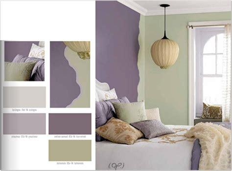 home interior colour combination home interior colour combination 28 images