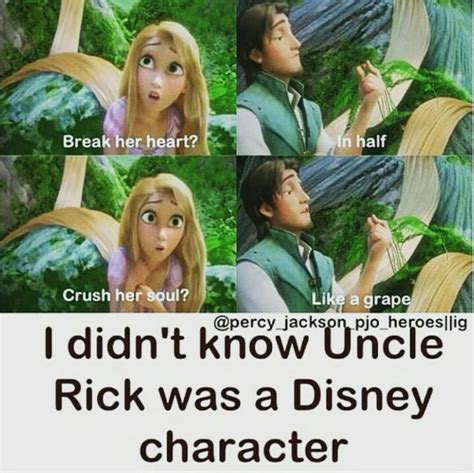 Percy Jackson Memes - 1798 best images about percy jackson on pinterest the last olympian annabeth chase and percy