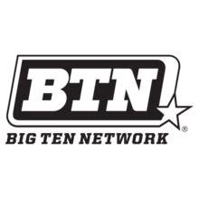 college league  legends seasonbig ten network