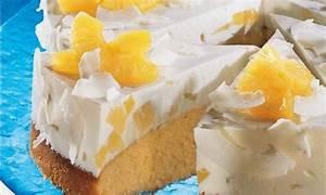 Dr Oetker Philadelphia Torte Rezept : 75 best images about kuchen torten on pinterest paris ~ Lizthompson.info Haus und Dekorationen
