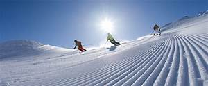 Gutschein Skifahren Vorlage : ausgezeichnetes skigebiet im zillertal einfach wow awards for ski resort in zillertal ~ Markanthonyermac.com Haus und Dekorationen
