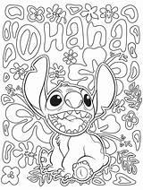 Jason Coloring Voorhees Horror Getdrawings sketch template