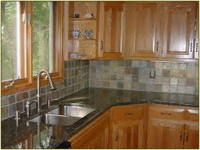 budget kitchen backsplash cheap kitchen backsplash home design ideas