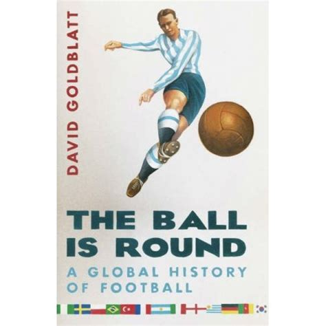 The Football Shirts Book The Connoisseur S Guide Your Summer Guide To The Best Football Books