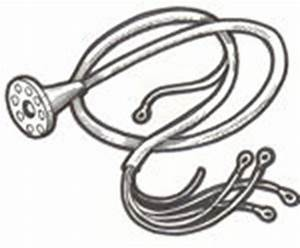 Tam U0026 39 S Model A Parts  Model A Wire Harness With Turn Signal