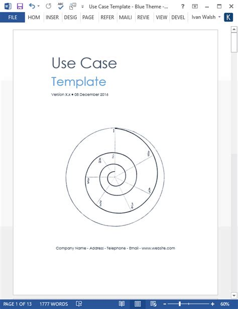 case template ms wordvisio templates forms
