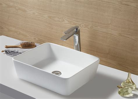 vessel sinks pros and cons the controversial vessel sink pros and cons of a