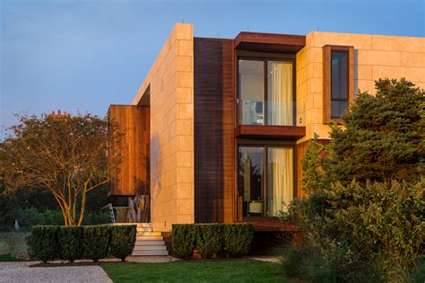 modern architecture usa top 10 incredible modern houses in the united states