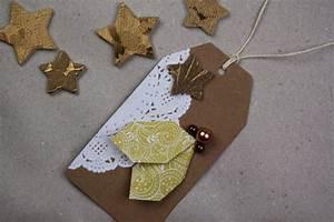 Dekorationsvorschläge Für Weihnachten : geschenkanh nger f r weihnachten ~ Lizthompson.info Haus und Dekorationen