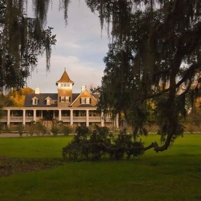 magnolia plantation gardens packages coupons more for magnolia plantation gardens in
