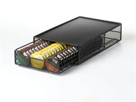 Drawer Storage Solutions Discounted