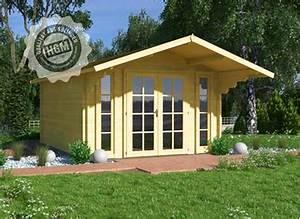 Günstige Gartenhäuser Ausstellungsstücke : gartenhaus guenstig kaufen jx59 hitoiro ~ Whattoseeinmadrid.com Haus und Dekorationen