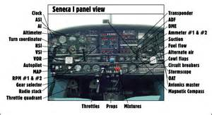 watch more like airplane instrument panel layout boeing wiring diagram all image about wiring diagram and schematic